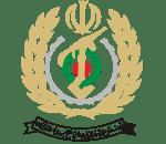 بیمه وزارت دفاع و نیروهای مسلح